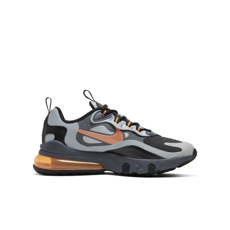 Nike Air Max 270 React Winter BQ4760-001 03