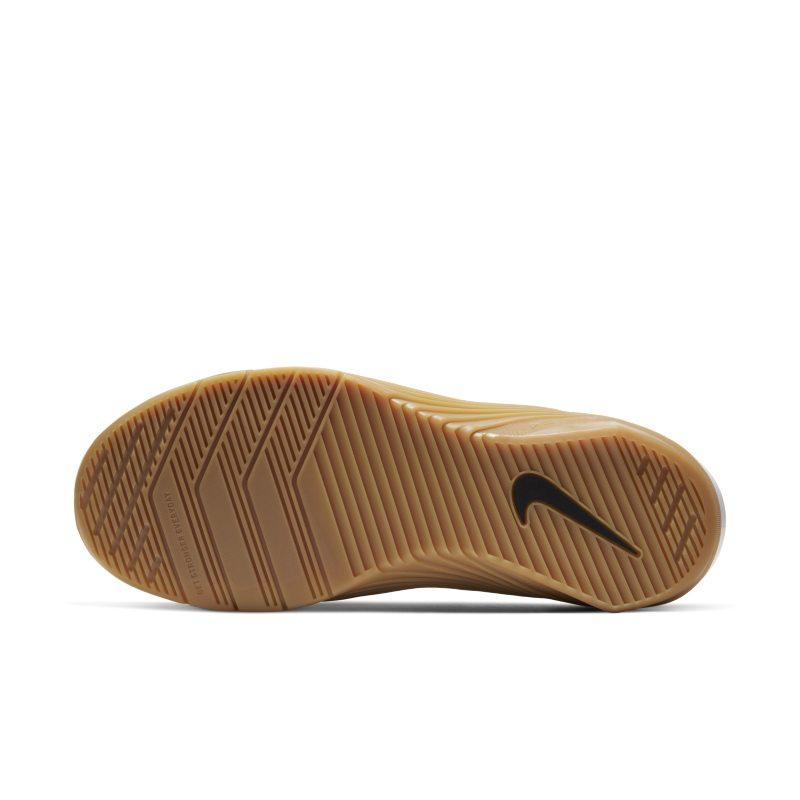 Nike React Metcon BQ6044-109 04
