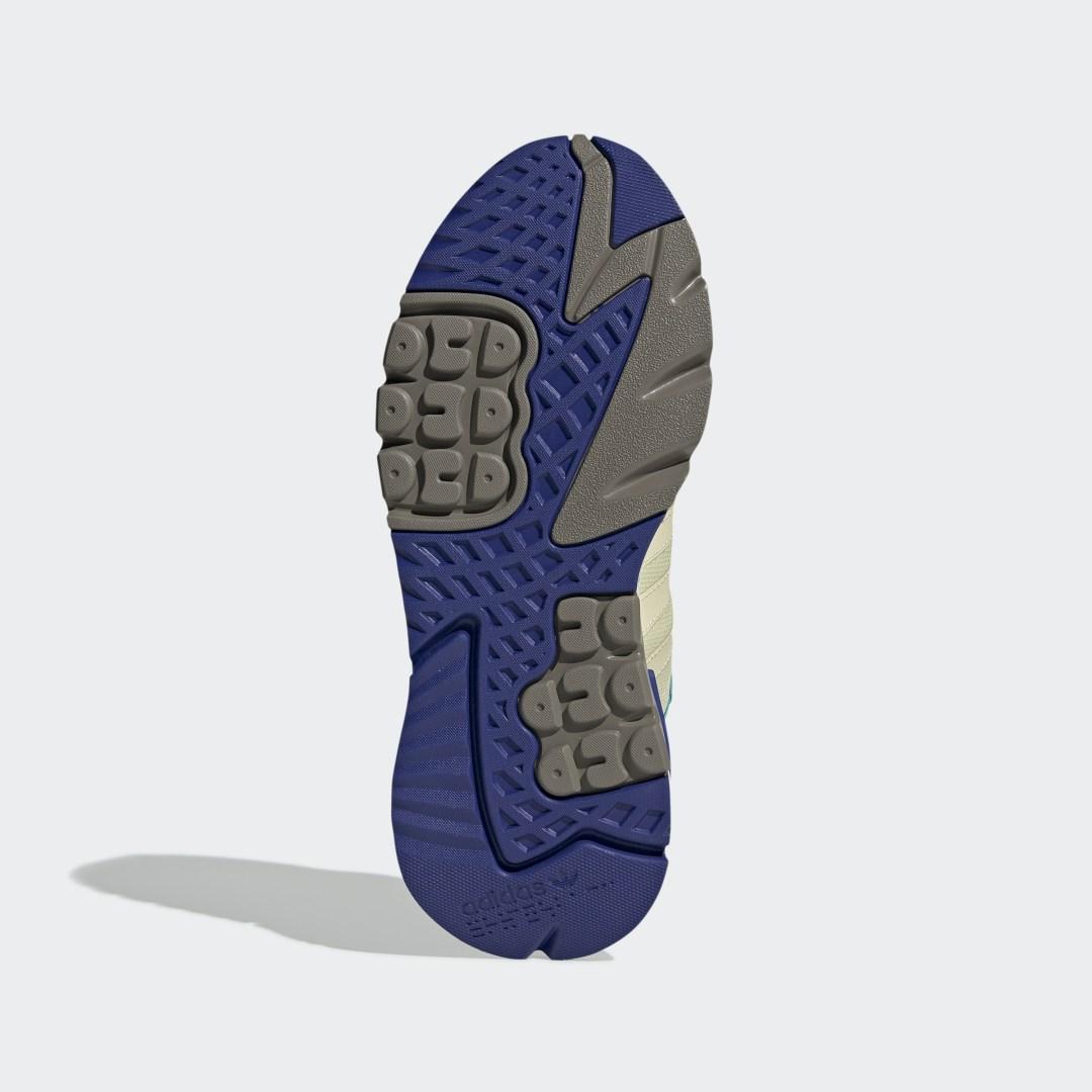 adidas Nite Jogger EE5905 04