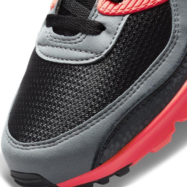 Nike Air Max 90 DJ4626-001 03