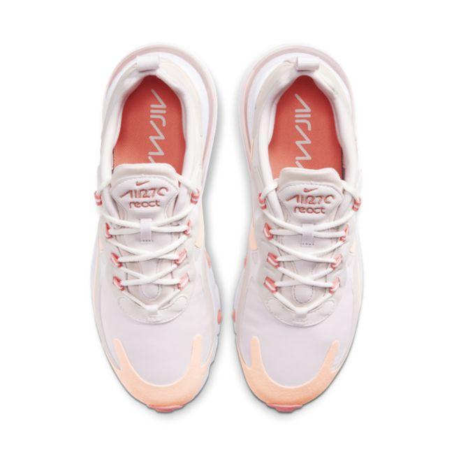 Nike Air Max 270 React CJ0619-103 02
