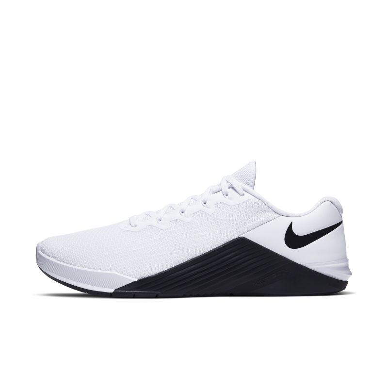 Nike Metcon 5 AQ1189-190 01