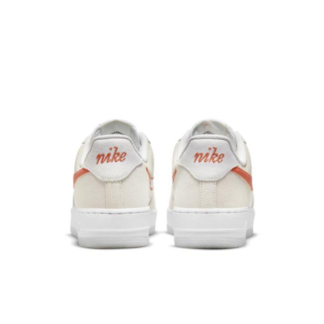 Nike Air Force 1 '07 SE DA8302-101 04