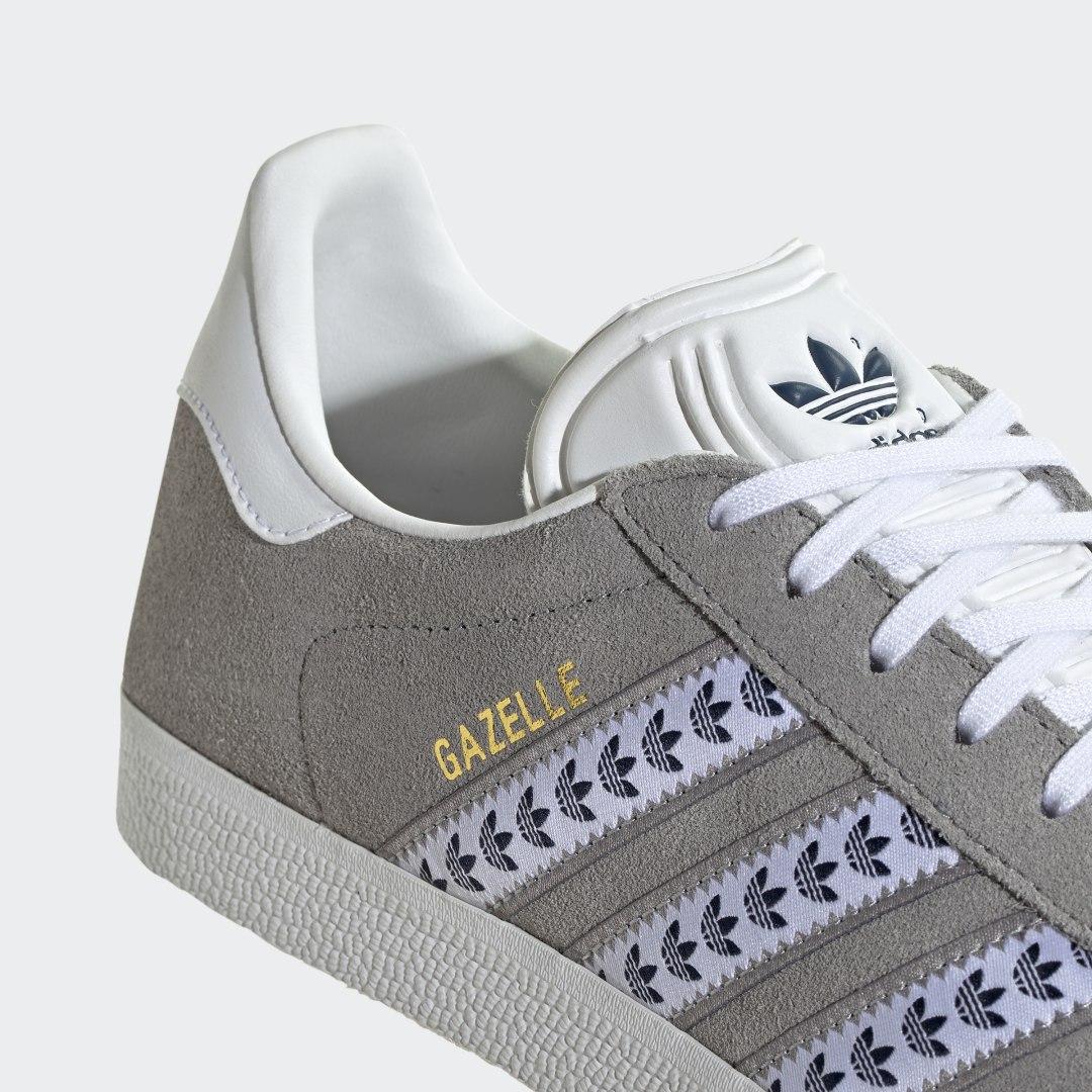 adidas Gazelle FU9663 05