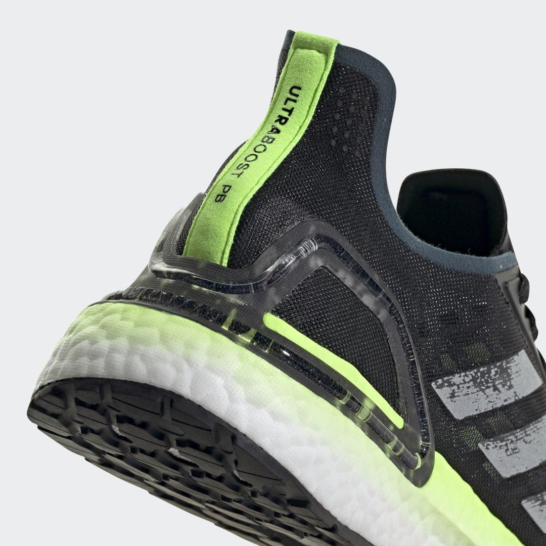 adidas Ultra Boost EH1226 05