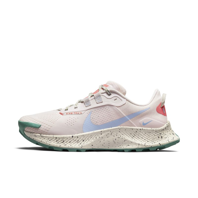 Nike Pegasus Trail 3 DA8698-600