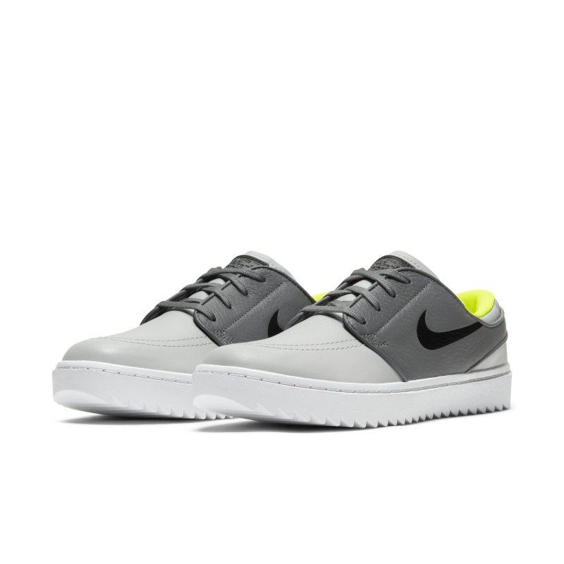 Nike Janoski G AT4967-005 02