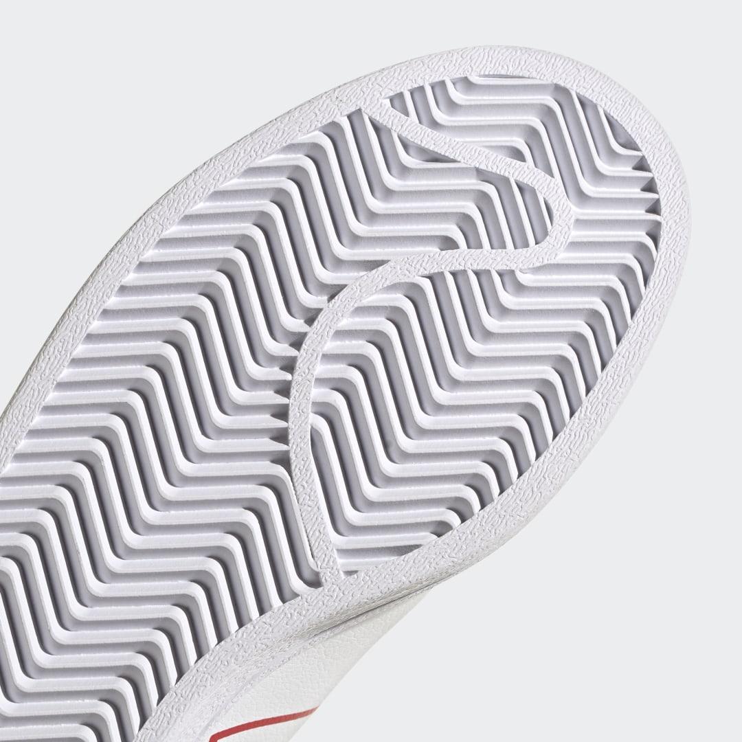 adidas Superstar FW0817 05