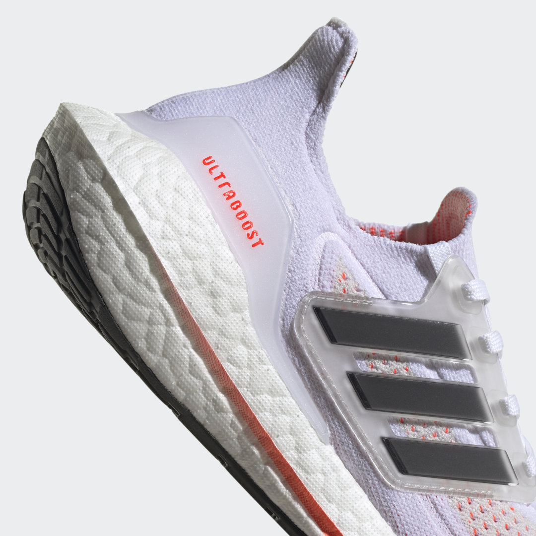adidas Ultra Boost 21 Primeblue GX2560 04