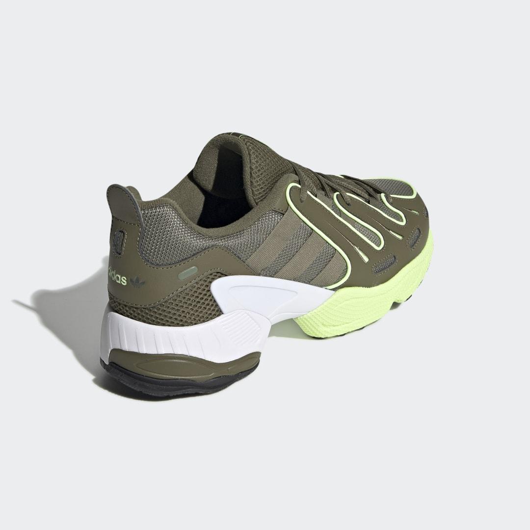 adidas EQT Gazelle EE6991 02