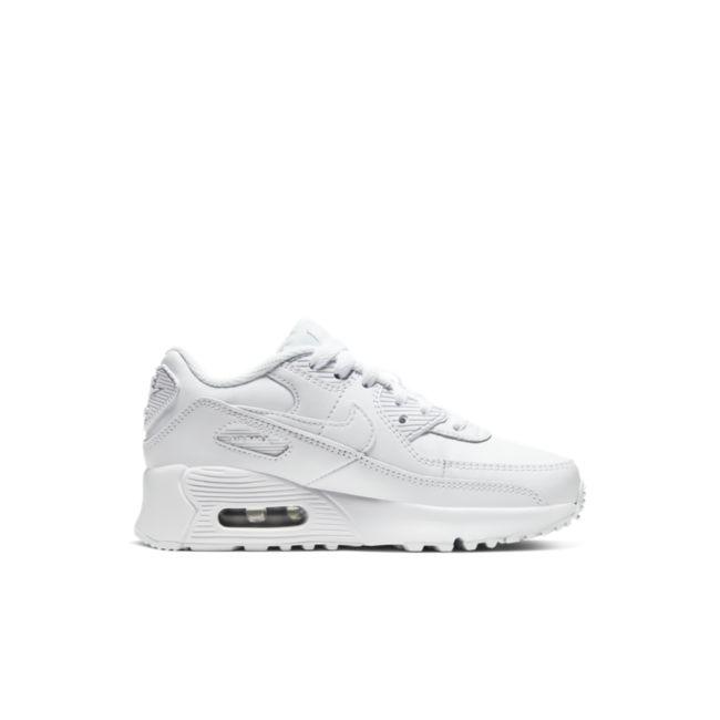 Nike Air Max 90 CD6867-100 02