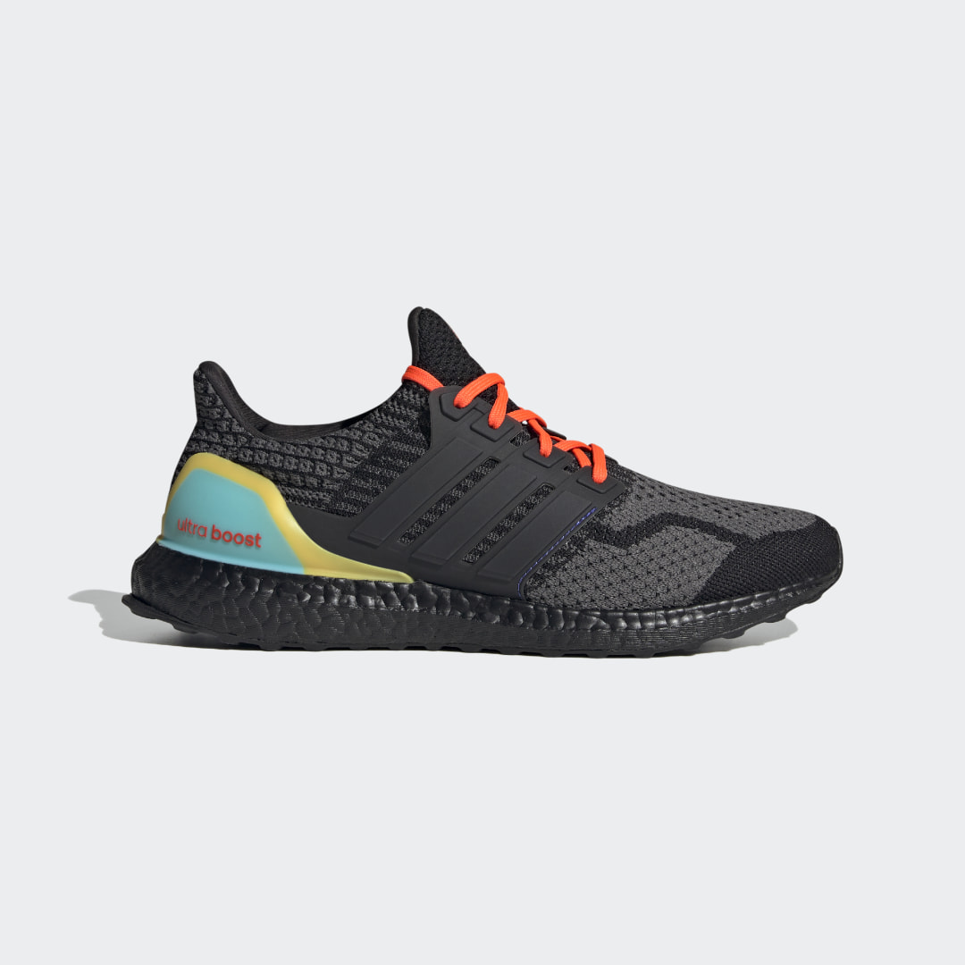 adidas Ultra Boost 5.0 DNA GY0862 01
