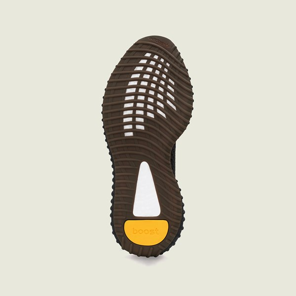 Yeezy Boost 350 V2 FY2903 03