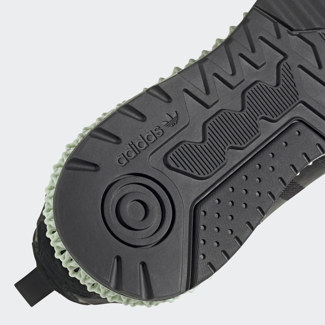 adidas ZX 2K 4D FV9027 04