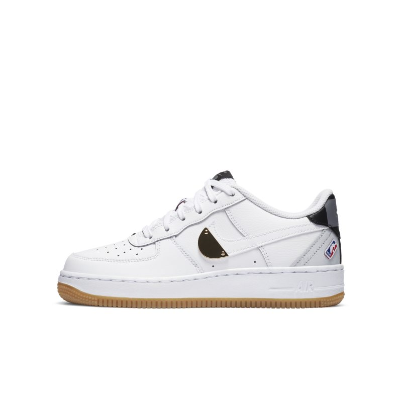 Nike Air Force 1 LV8 1 CT3842-100 01