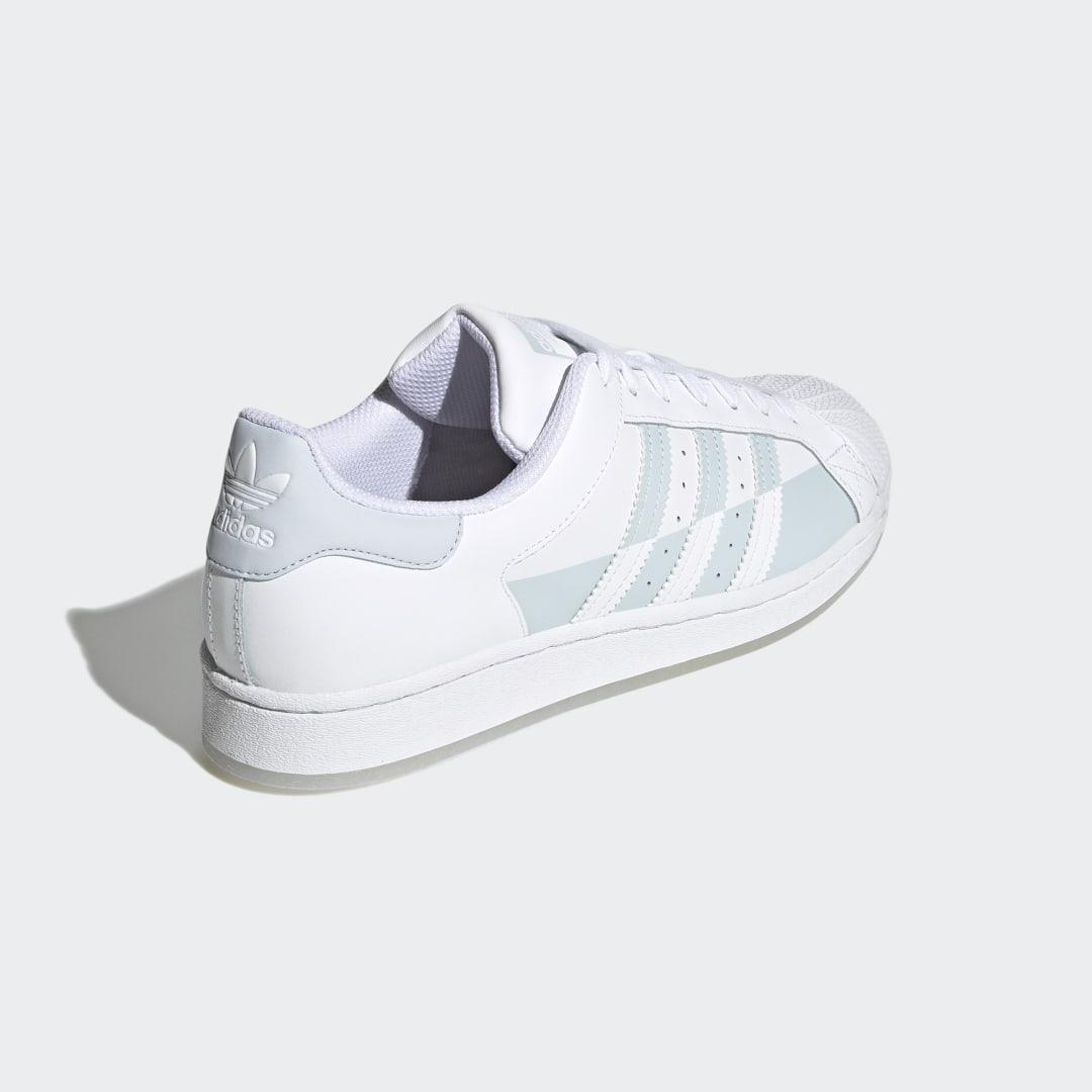 adidas Superstar FX5533 02