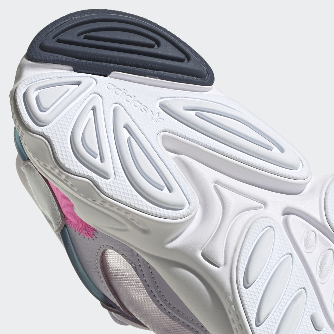 adidas Ozweego Lite G55648 04