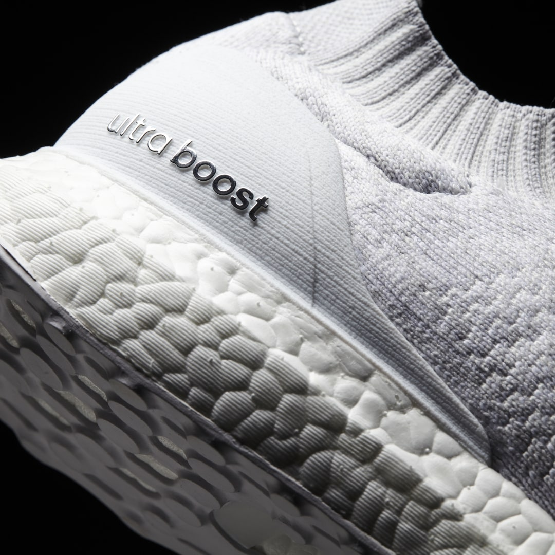 adidas Ultra Boost Uncaged BY2549 04