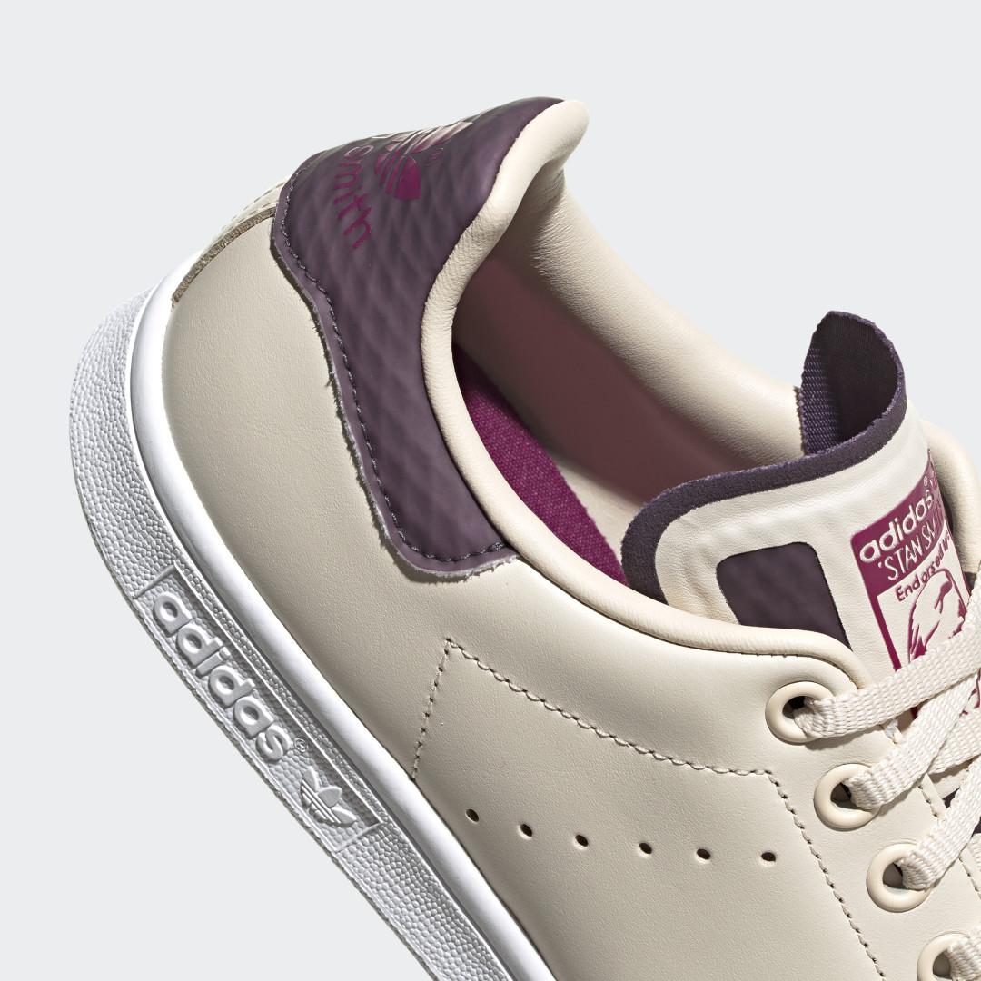 adidas Stan Smith FX9068 05