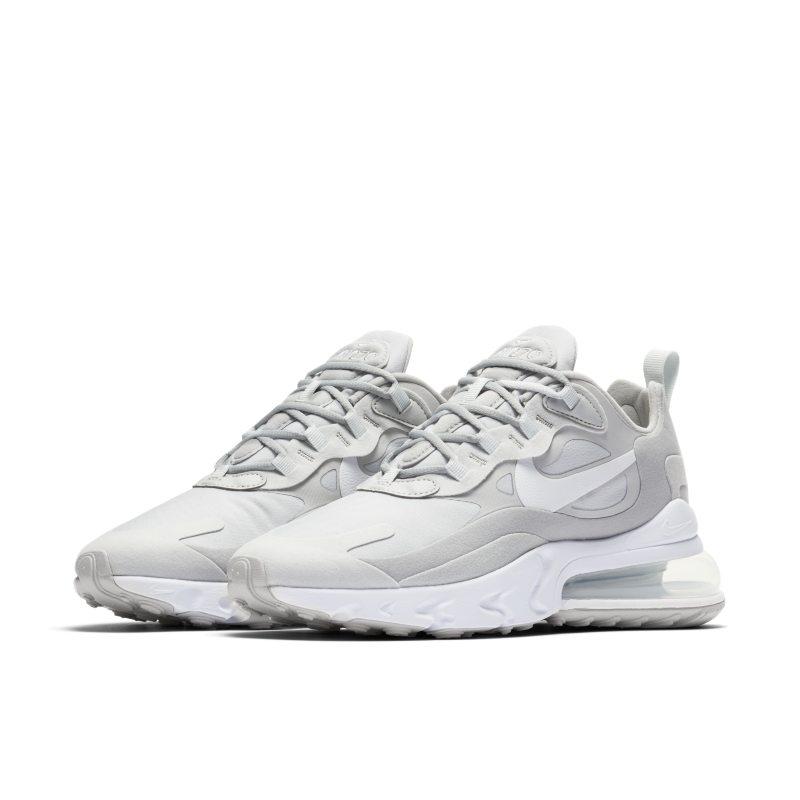 Nike Air Max 270 React CW5375-001 02