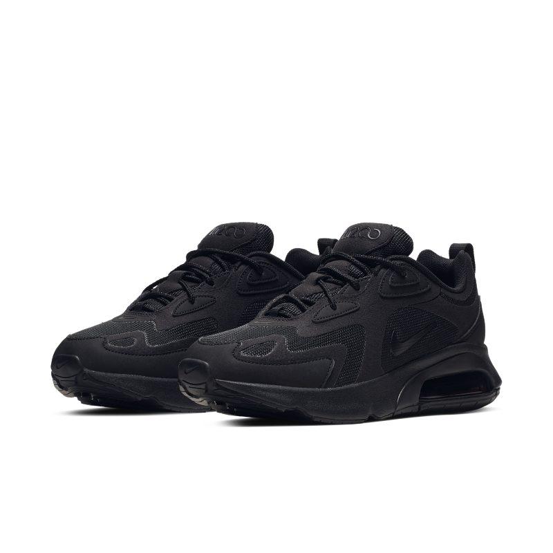 Nike Air Max 200 AT6175-003 02