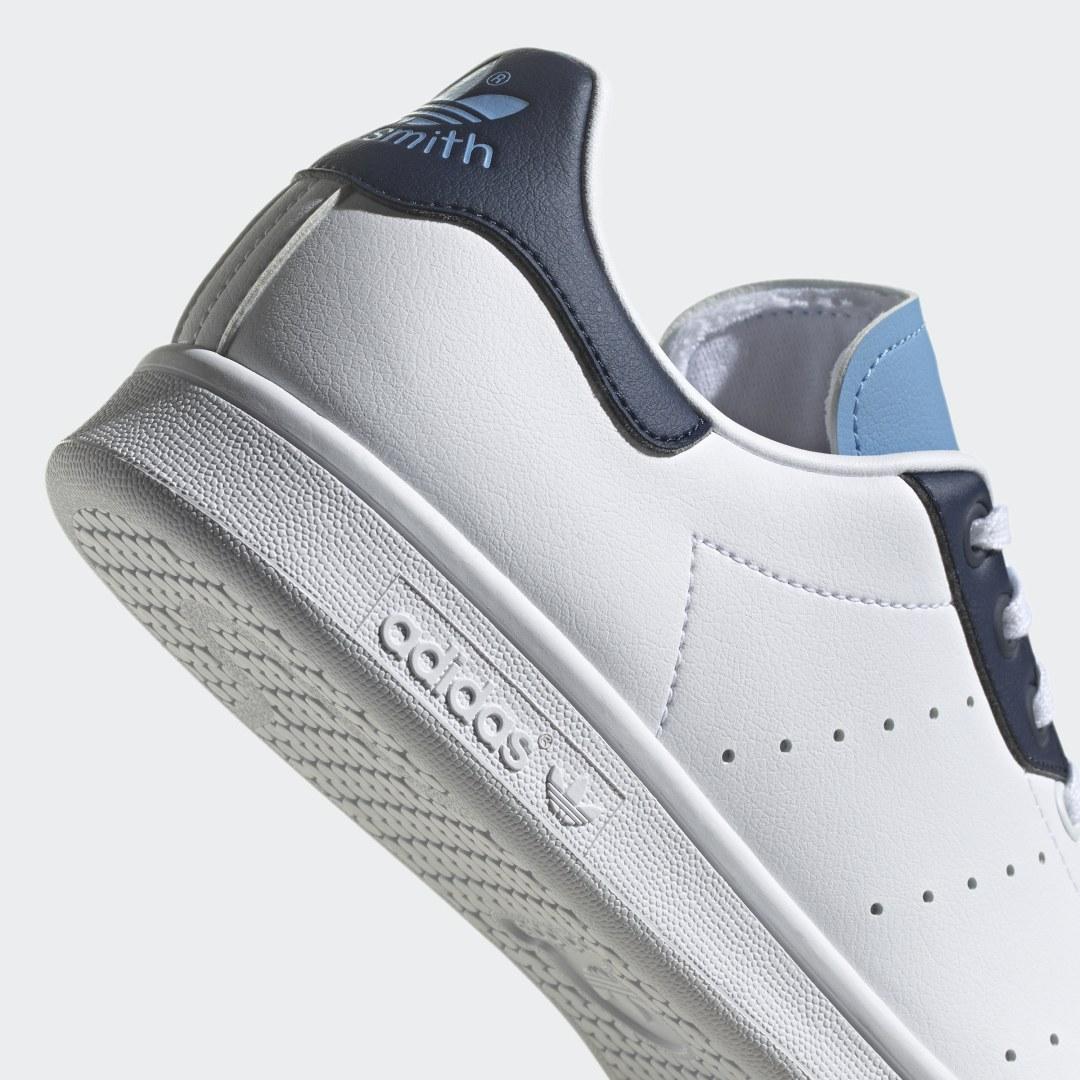 adidas Stan Smith H00332 05