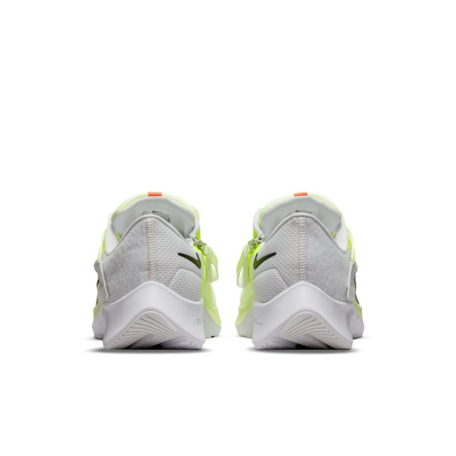 Nike Air Zoom Pegasus 38 FlyEase DA6678-700 04