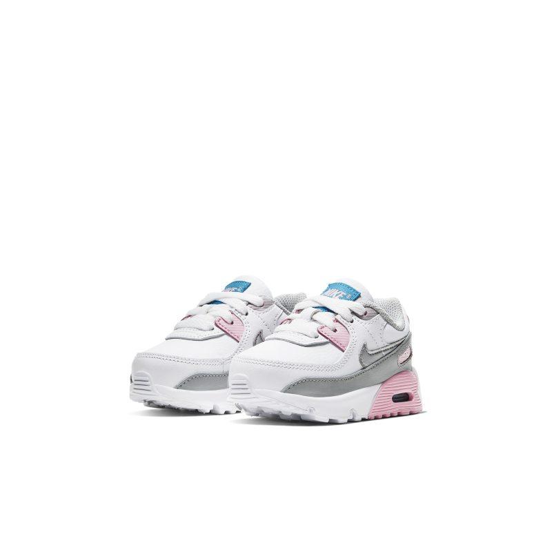 Nike Air Max 90 CD6868-004 02