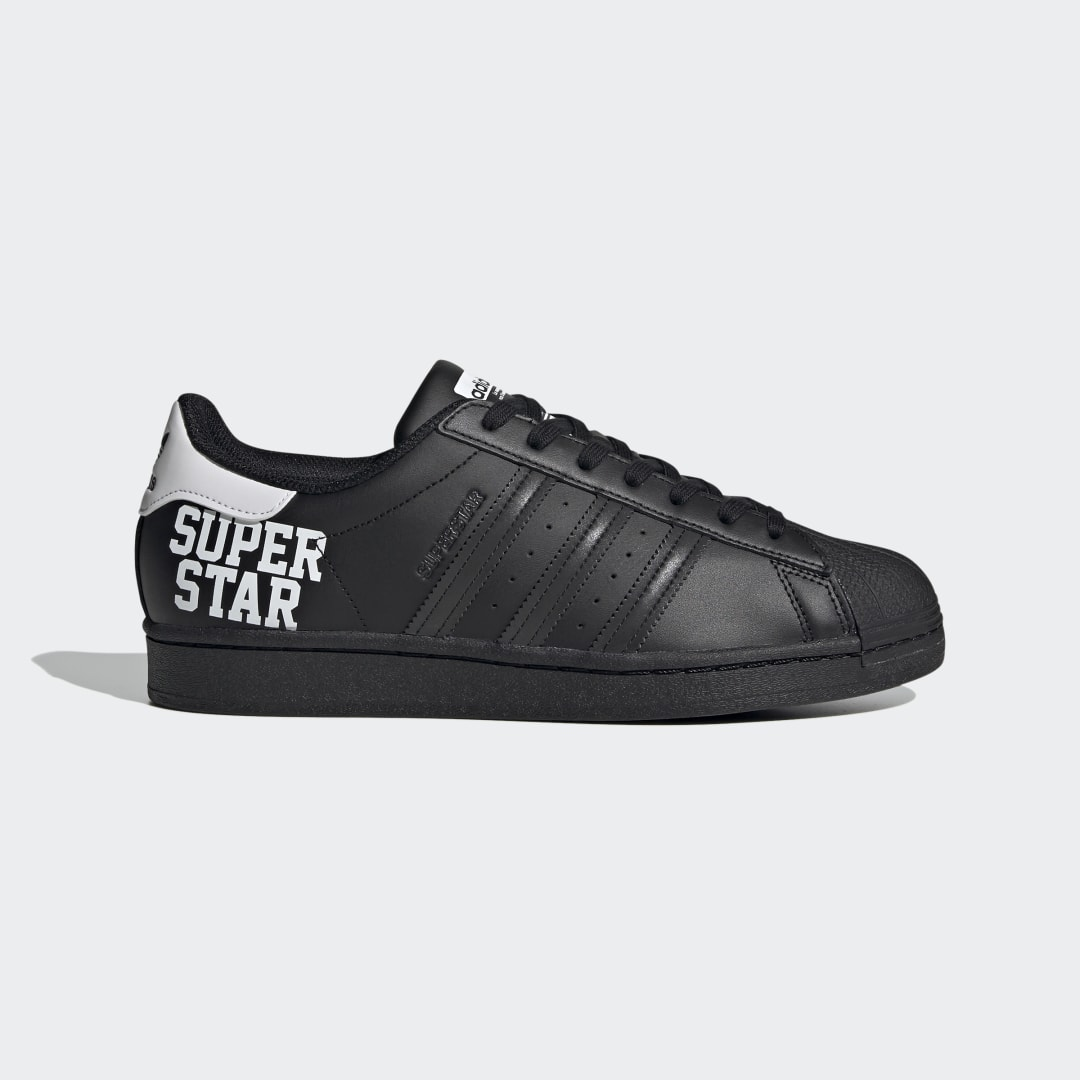 adidas Superstar FV2814 01