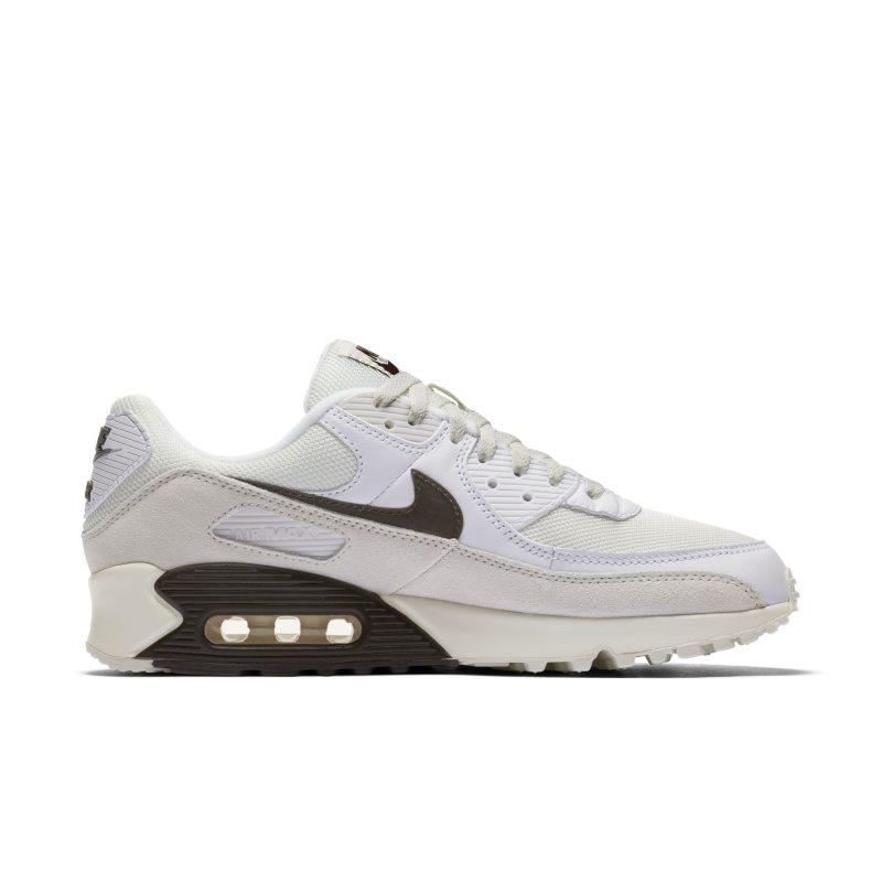 Nike Air Max 90 CW7483-100 03
