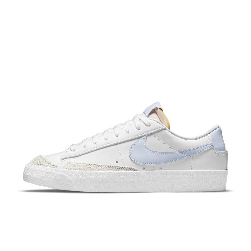 Nike Blazer Low '77 DC4769-103 01