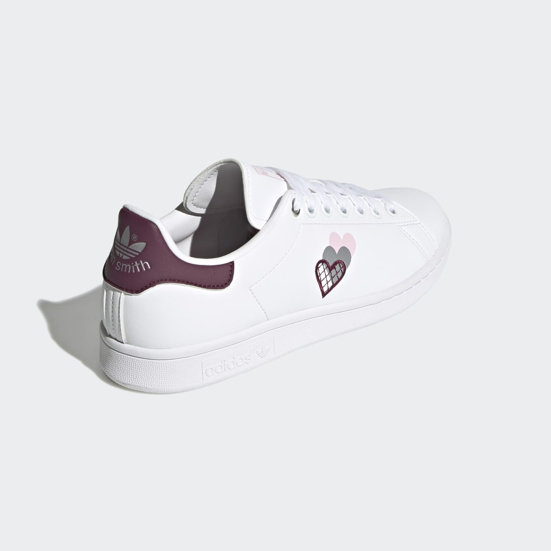 adidas Stan Smith H03936 02