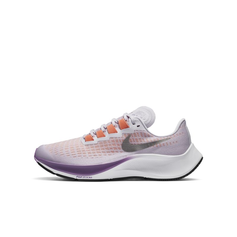 Nike Air Zoom Pegasus 37 CJ2099-500 01