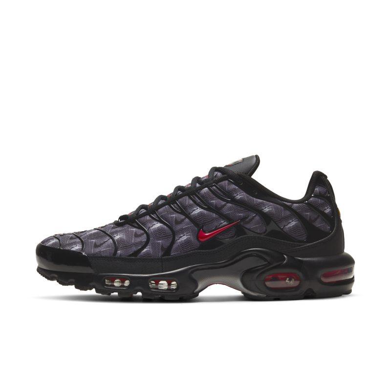 Nike Air Max Plus DJ0638-001 01