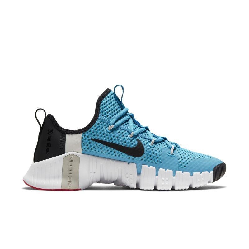 Nike Free Metcon 3 CJ0861-410 03