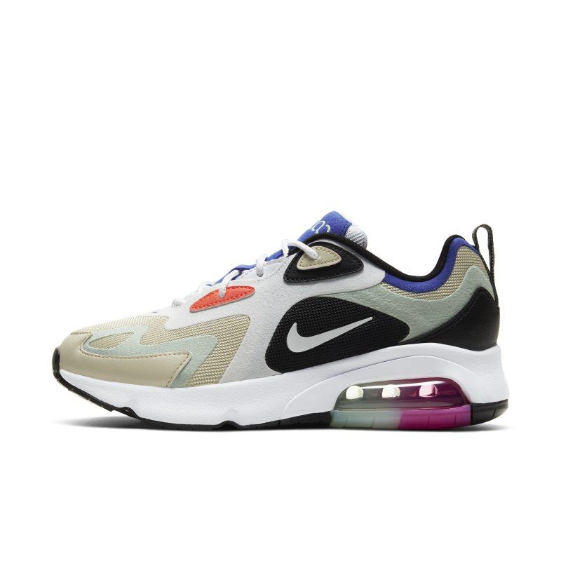 Nike Air Max 200 CI3867-200 01