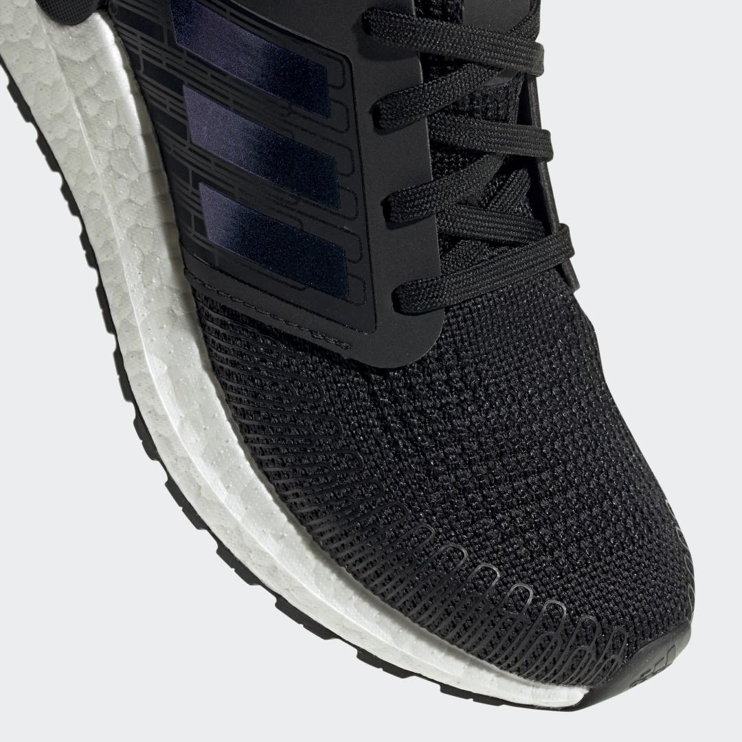 adidas Ultra Boost 20 EG4861 05