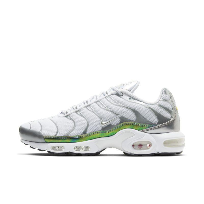 Nike Air Max Plus CW2646-100 01