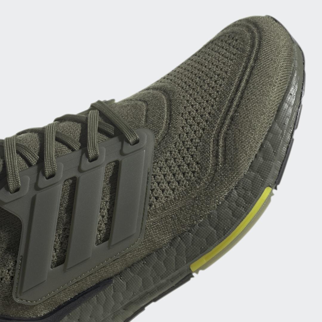 adidas Ultra Boost 21 S23876 04