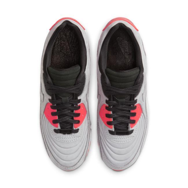 Nike Air Max 90 QS CZ7656-001 02