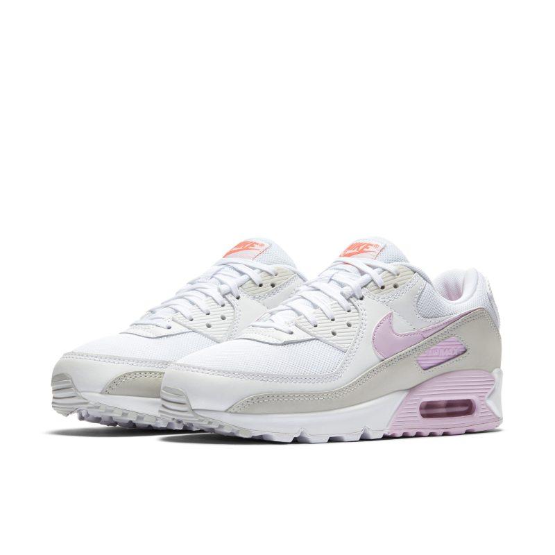 Nike Air Max 90 CZ0371-100 02