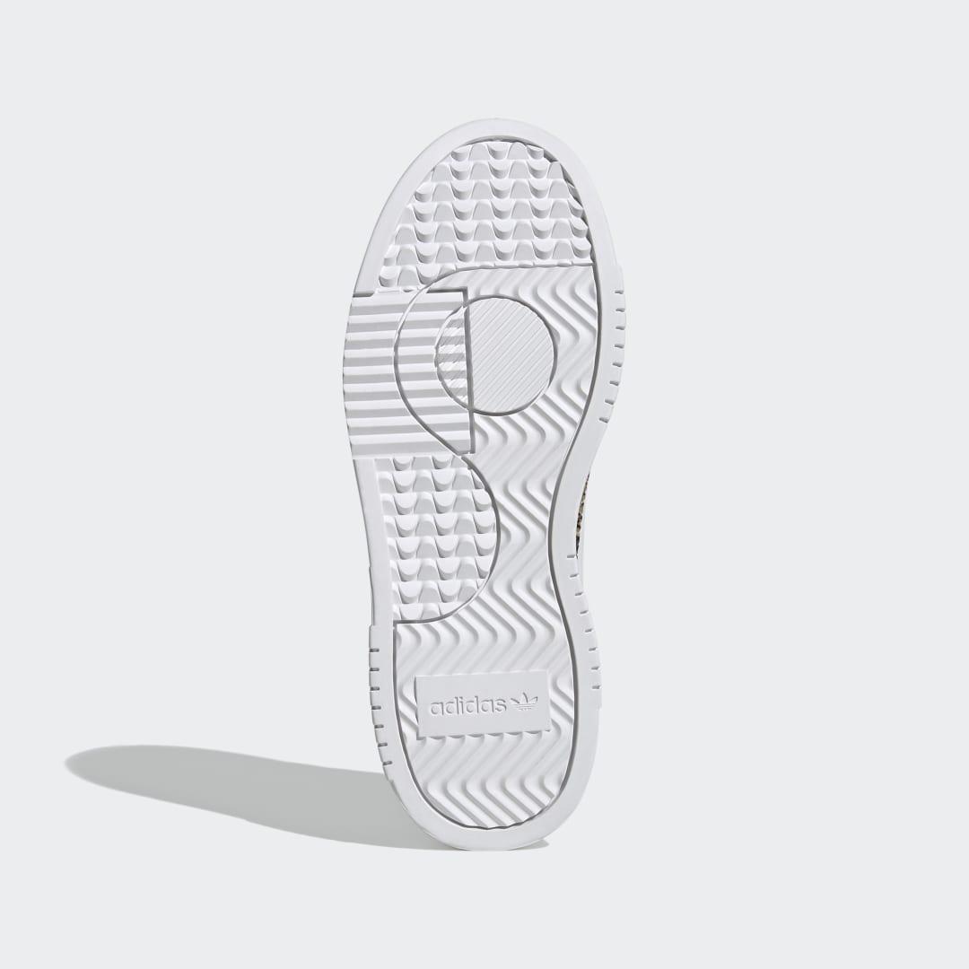adidas Supercourt FV3085 03