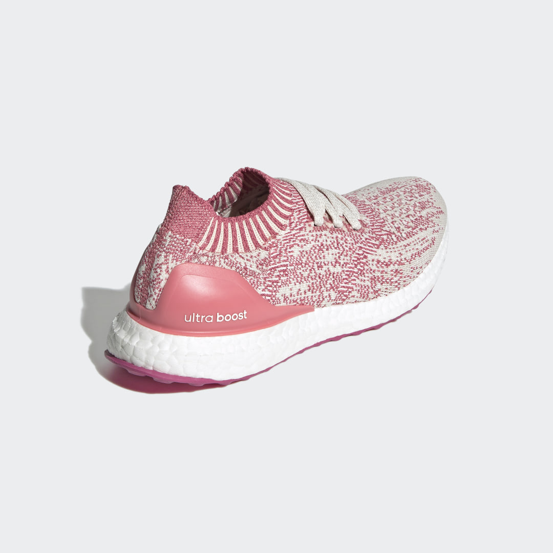 adidas Ultra Boost Uncaged GY7620 02