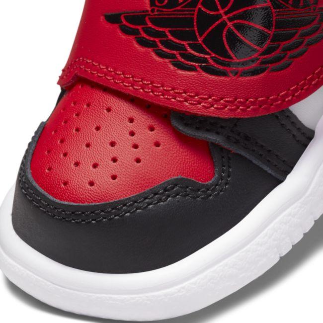Sky Jordan 1 BQ7196-104 03