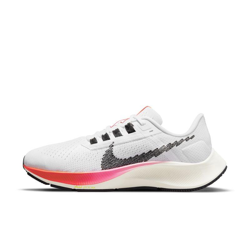 Nike Air Zoom Pegasus 38 DJ5401-100 01