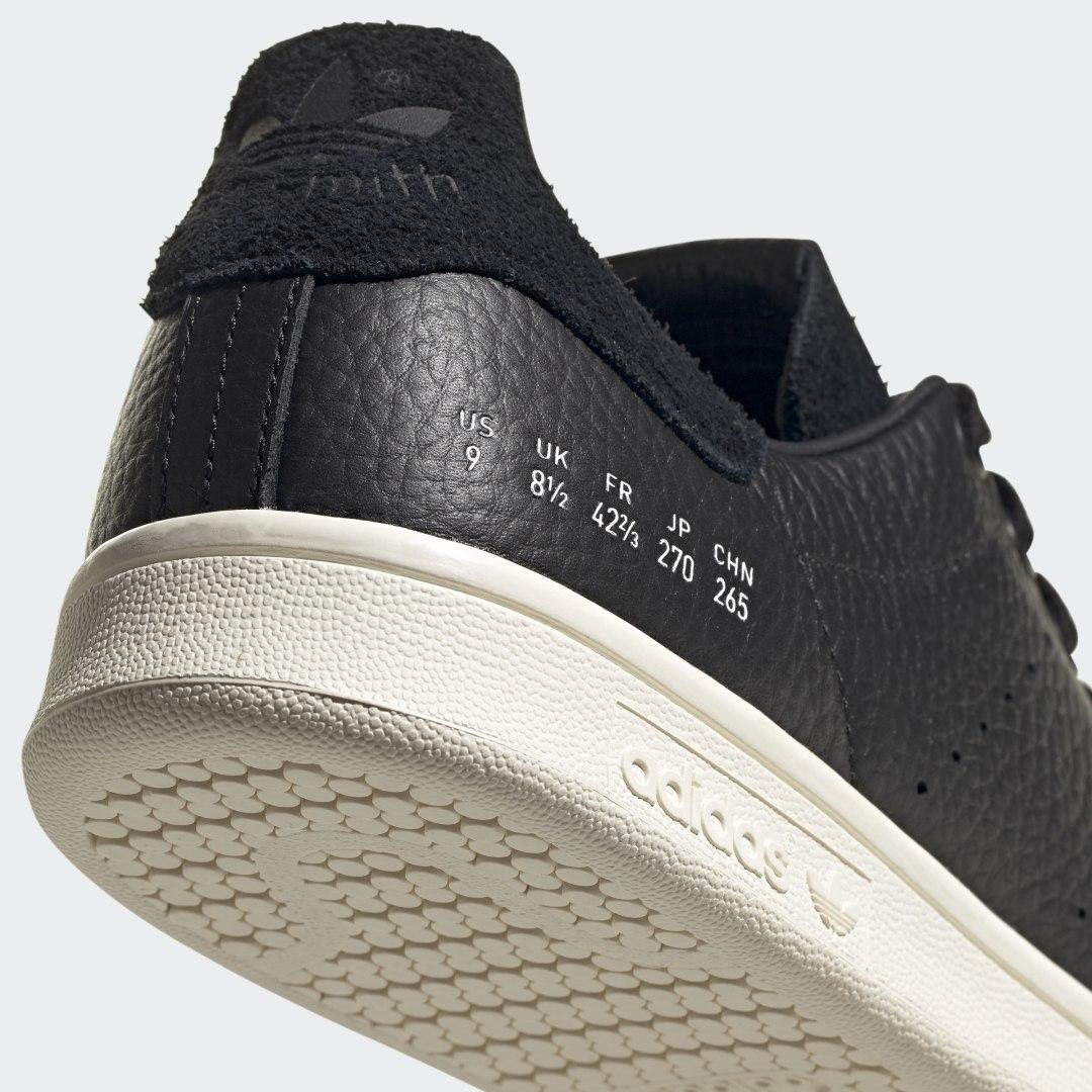 adidas Stan Smith FY0070 05
