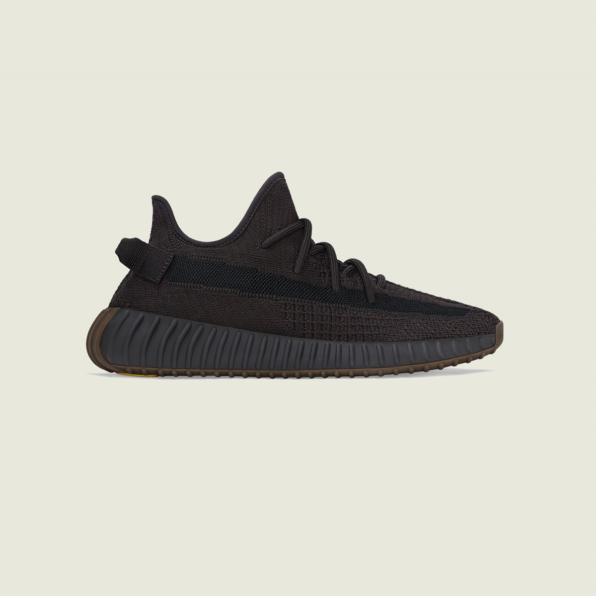Yeezy Boost 350 V2 FY2903
