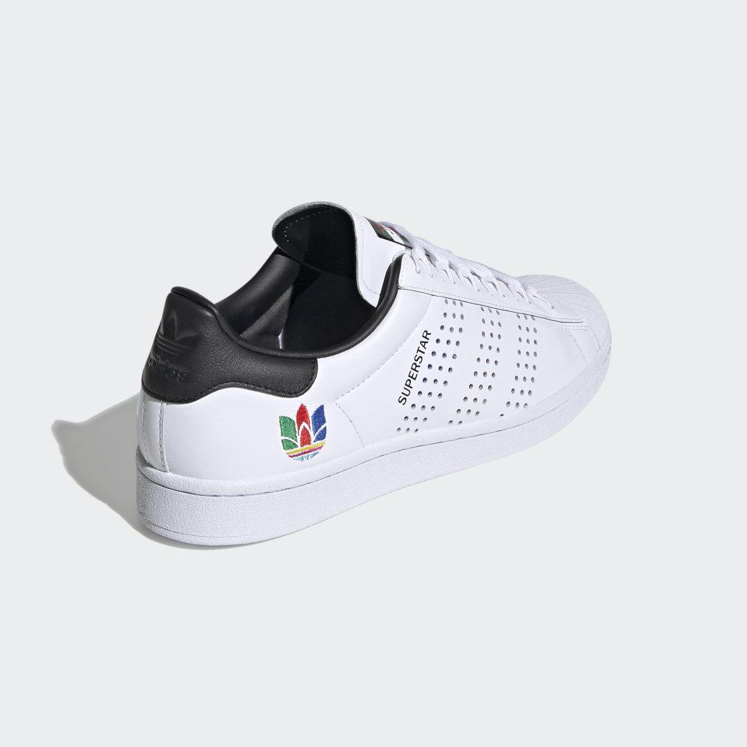 adidas Superstar FW5388 02