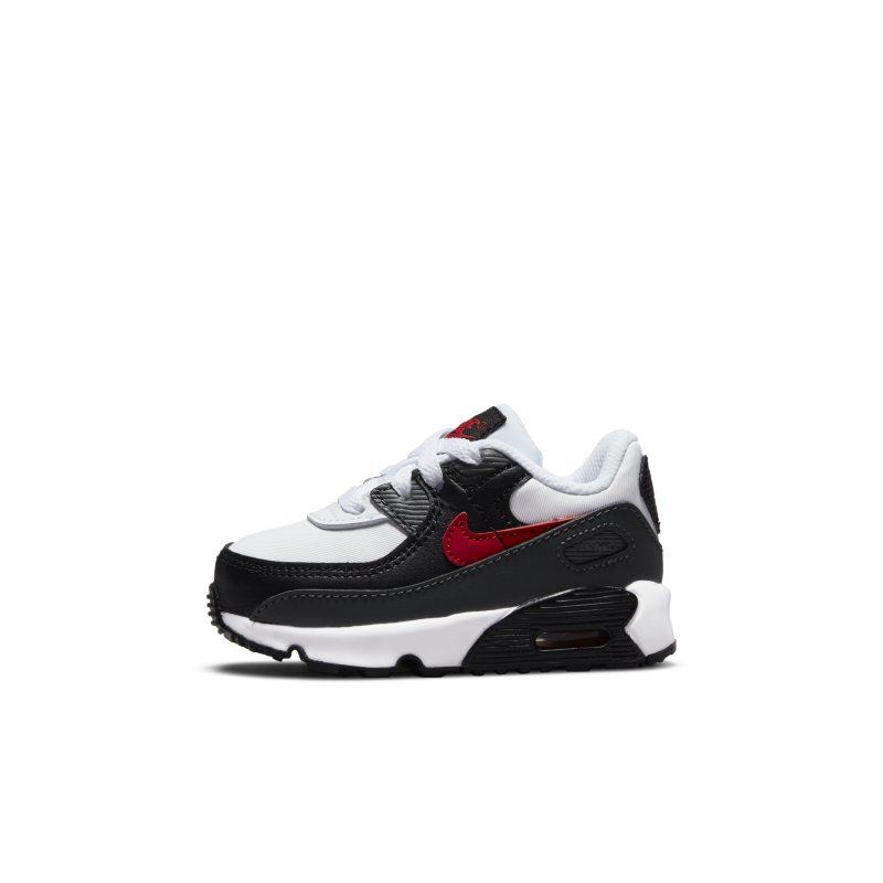 Nike Air Max 90 CD6868-113 01