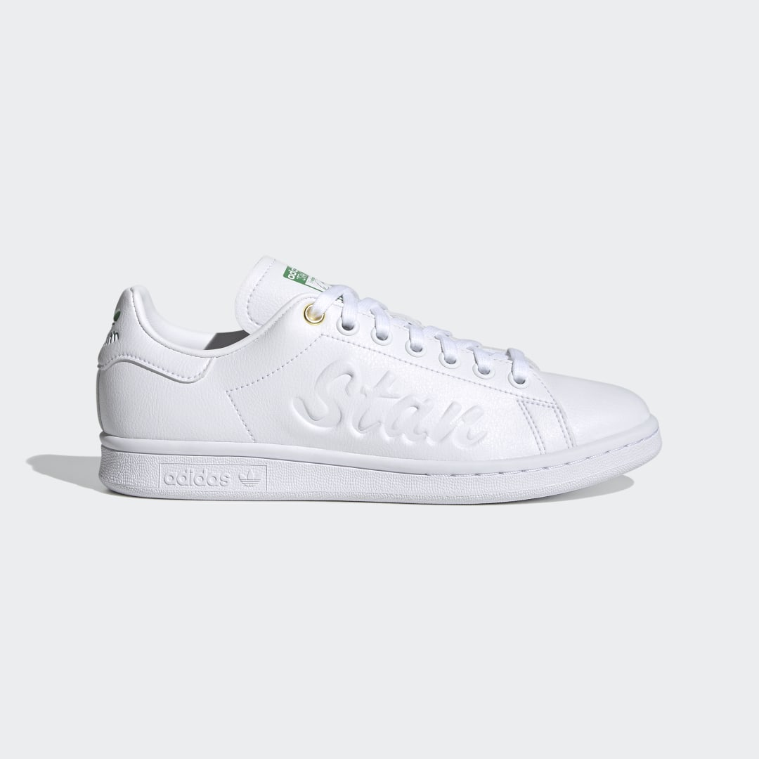 adidas Stan Smith FY5464 01